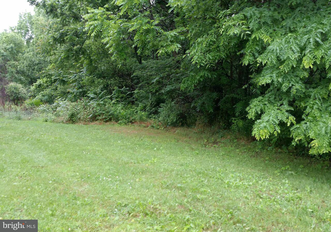 Additional photo for property listing at Beaver Creek Rd  Hagerstown, Maryland 21740 United States