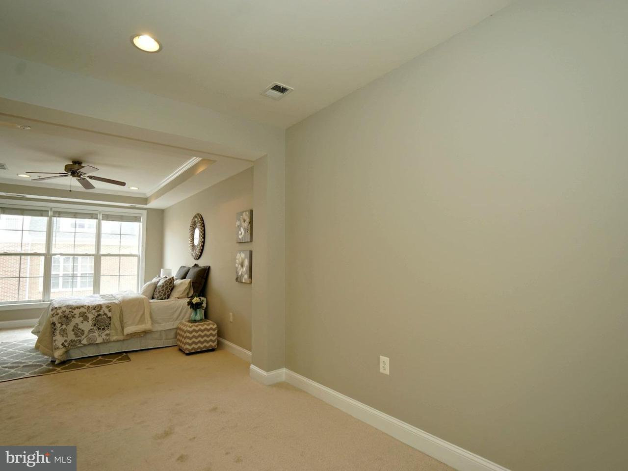 Additional photo for property listing at 232 Herndon Station Sq 232 Herndon Station Sq Herndon, Virginia 20170 Verenigde Staten