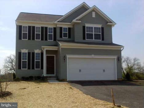 Property for sale at 7 Kenan St, Taneytown,  MD 21787