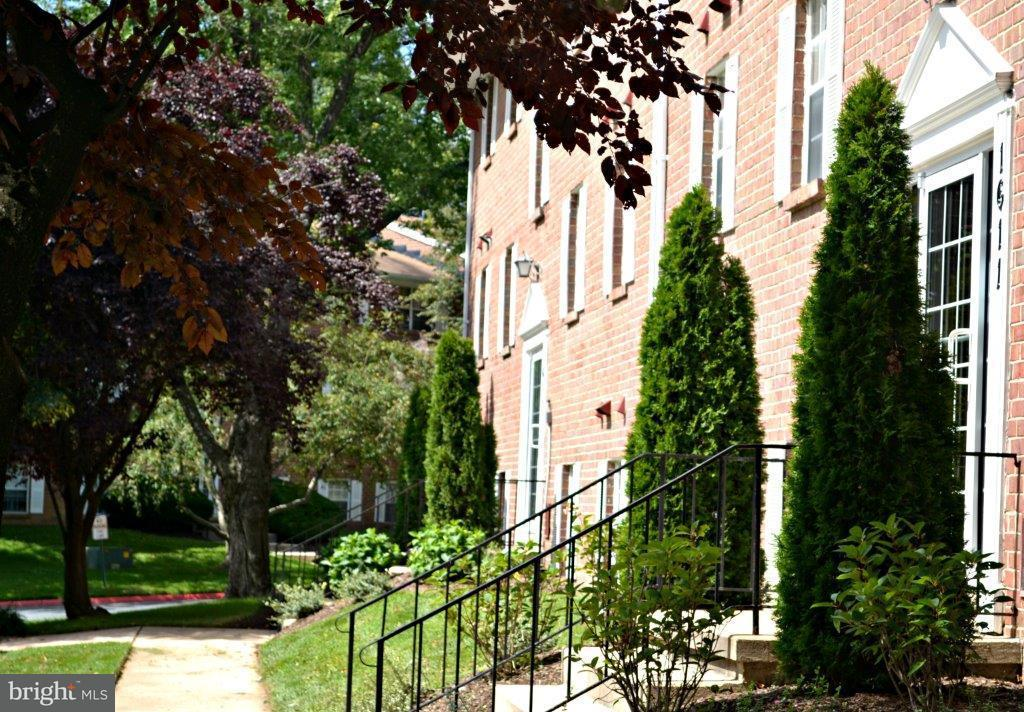 Other Residential for Rent at 1630 Rebecca Ct #f Forest Hill, Maryland 21050 United States
