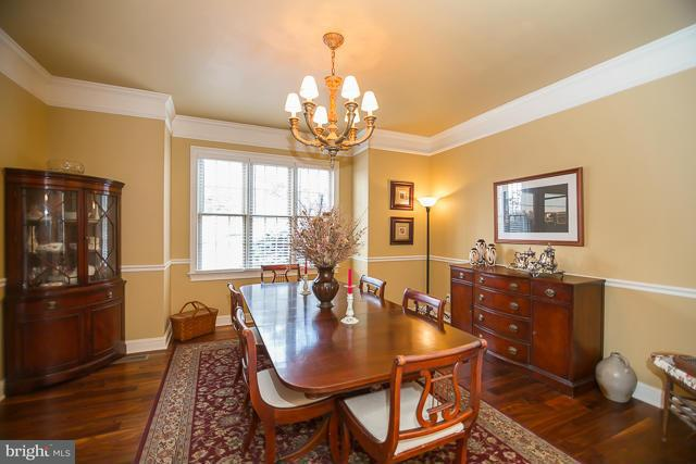 Additional photo for property listing at 1170 Nelson Drive 1170 Nelson Drive Harrisonburg, Virginia 22801 Estados Unidos