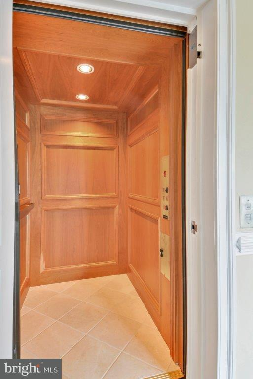 Additional photo for property listing at 3804 Wrights Wharf Road 3804 Wrights Wharf Road Hurlock, Maryland 21643 Verenigde Staten