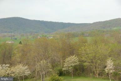 Land for Sale at 2255 Winchester Road Delaplane, Virginia 20144 United States