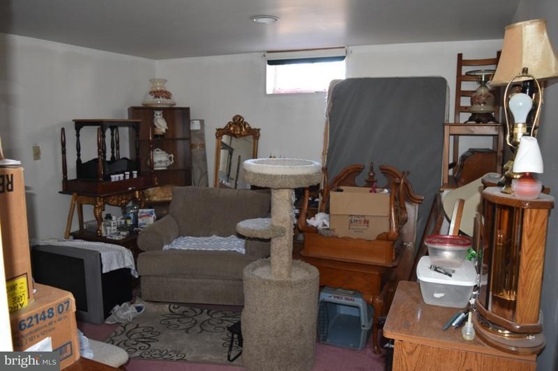 Additional photo for property listing at 4106 Berritt Street 4106 Berritt Street Fairfax, Virginia 22030 Estados Unidos
