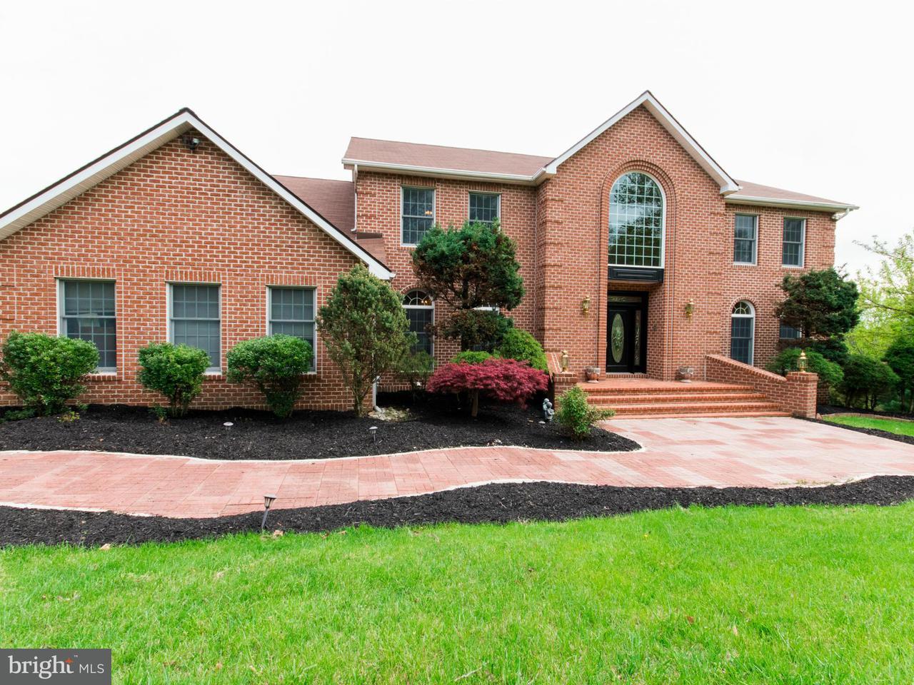 獨棟家庭住宅 為 出售 在 19 Longknoll Way 19 Longknoll Way Kingsville, 馬里蘭州 21087 美國