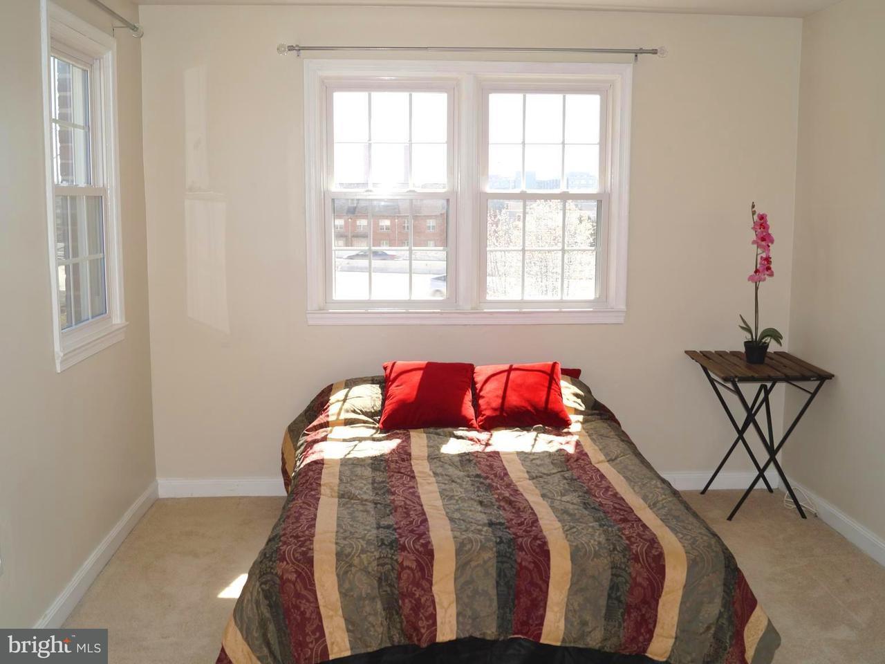Condominium for Sale at 732 5th St SE #4 Washington, District Of Columbia 20003 United States
