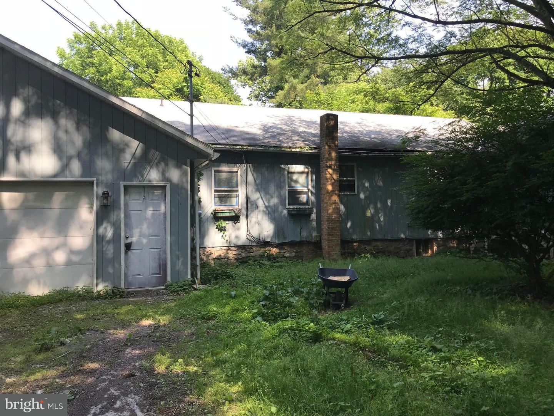 Single Family for Sale at 11772 Furnace Rd Blue Ridge Summit, Pennsylvania 17214 United States