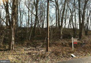 Additional photo for property listing at Ragan Rd  Conowingo, Maryland 21918 United States