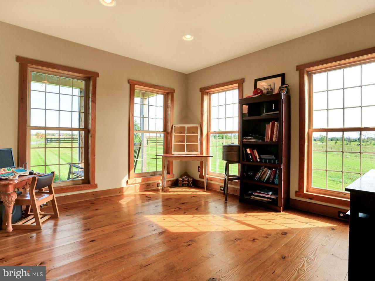 Additional photo for property listing at 9763 Blue Spring Road 9763 Blue Spring Road Mercersburg, 宾夕法尼亚州 17236 美国