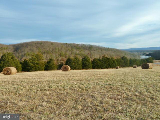 Additional photo for property listing at Starry Fields Ln  Middletown, Virginia 22645 United States