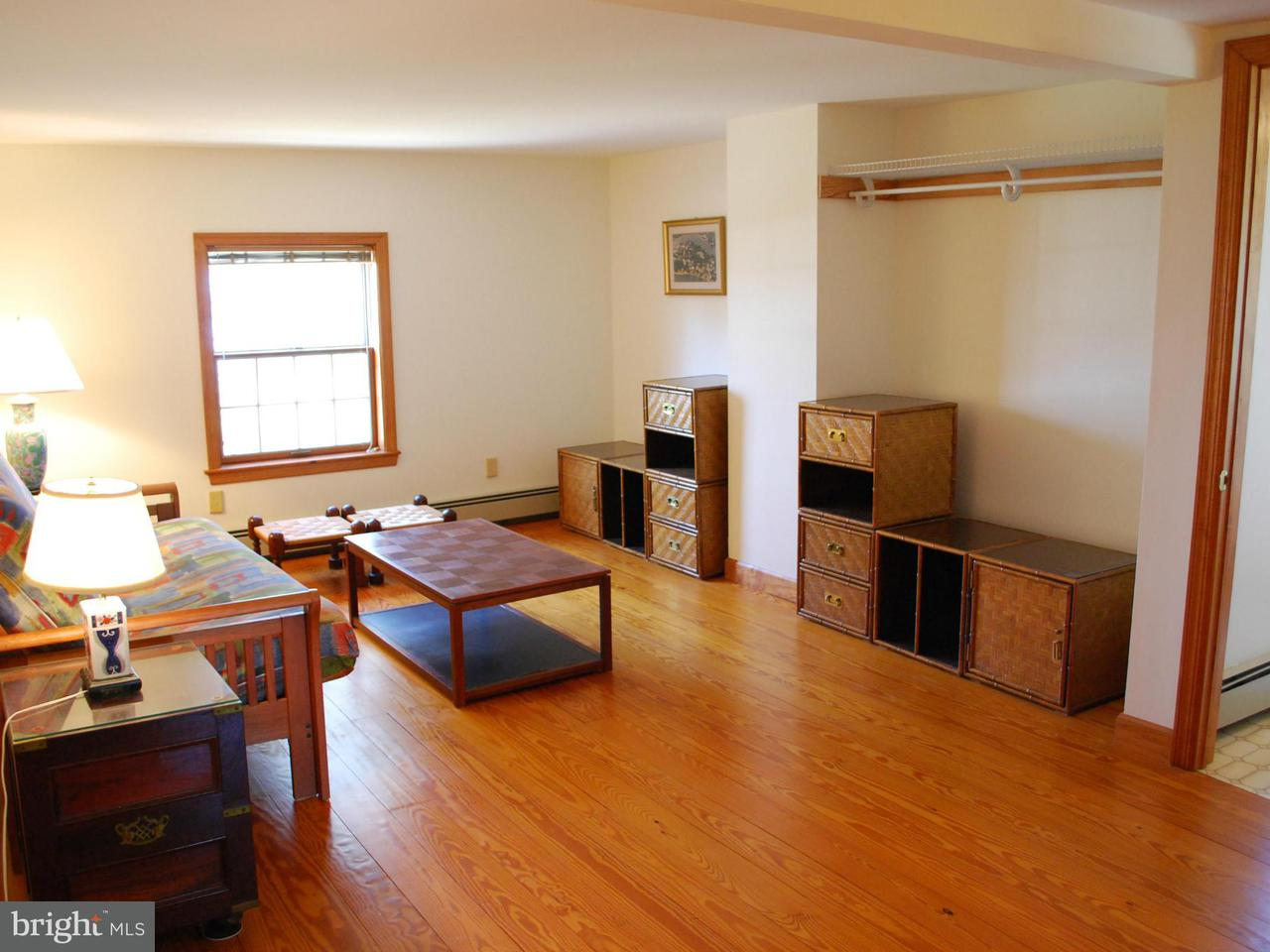 Additional photo for property listing at 210 Morris St S 210 Morris St S Oxford, メリーランド 21654 アメリカ合衆国