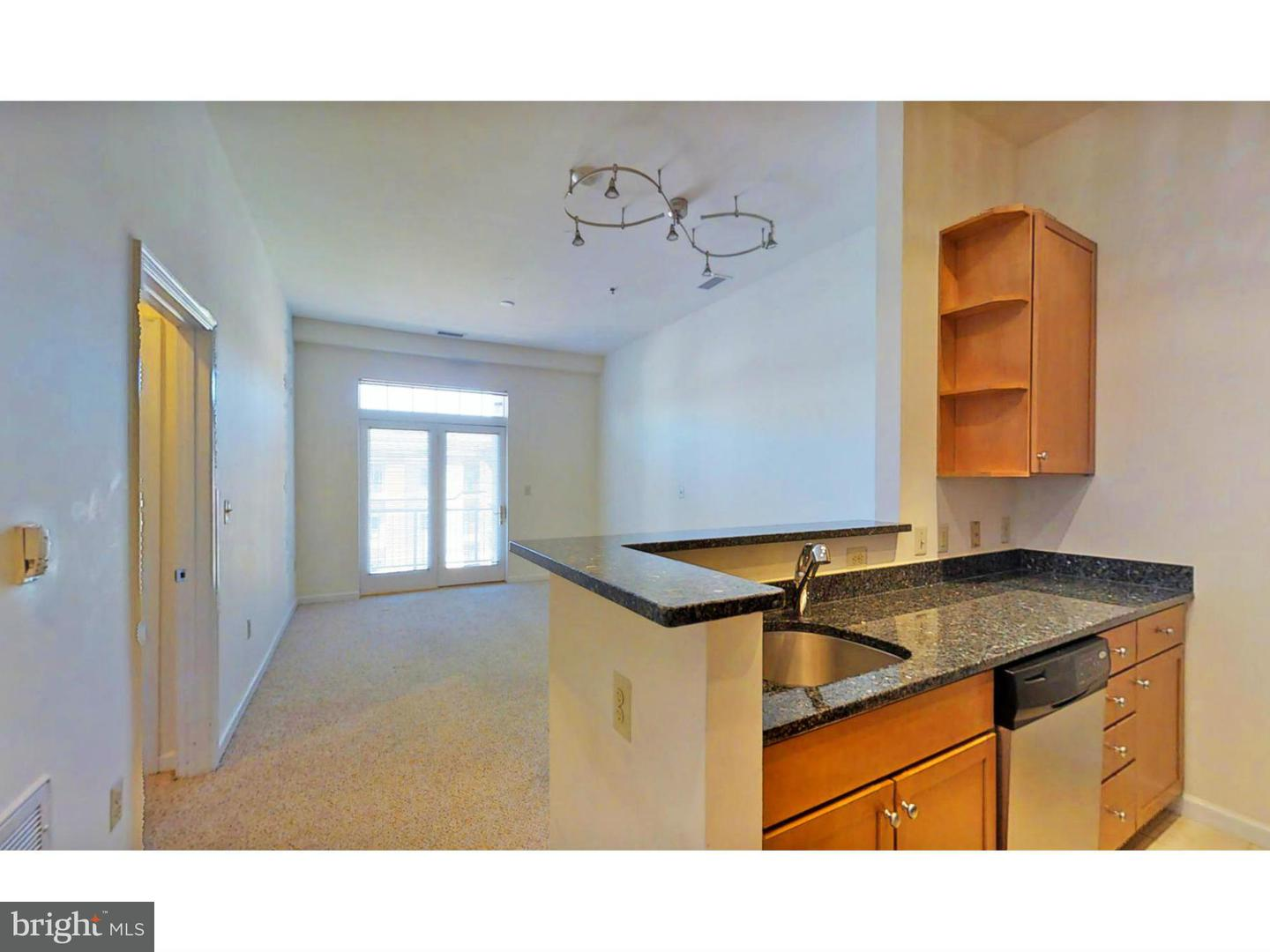 Other Residential for Rent at 309 Holland Ln #302 Alexandria, Virginia 22314 United States