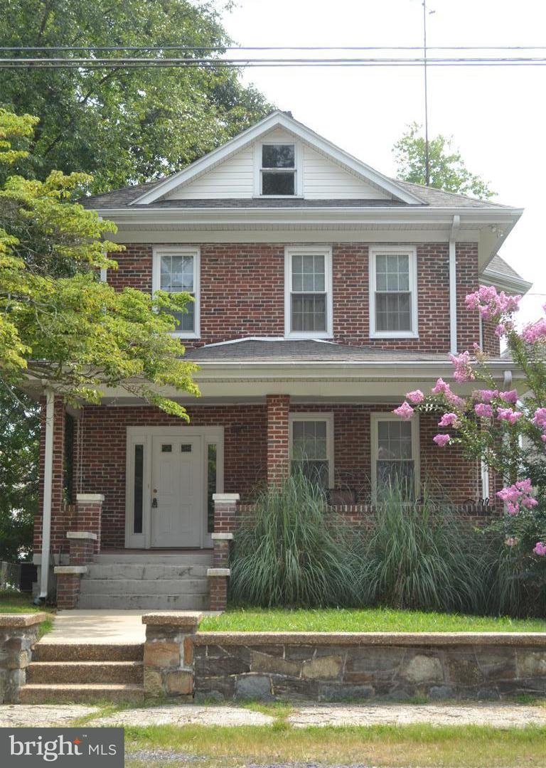 Other Residential for Rent at 8925 Dayton Ave North Beach, Maryland 20714 United States