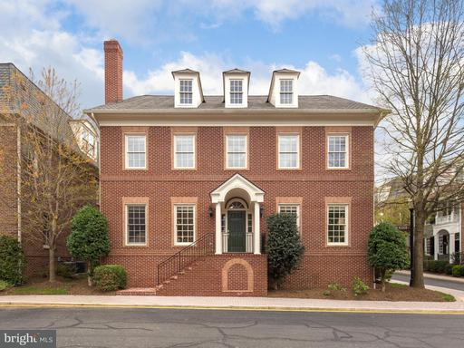 Property for sale at 7217 Farm Meadow Ct, Mclean,  VA 22101