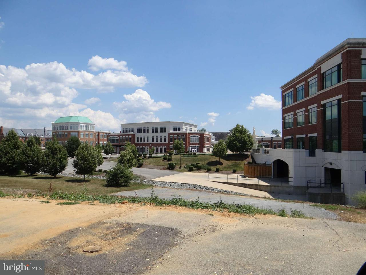 Commercial for Sale at 107 Howard St La Plata, Maryland 20646 United States