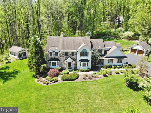 Property for sale at 44 Delaney Dr, Downingtown,  PA 19335