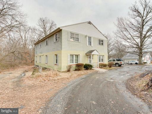 Property for sale at 754 Battle Ave, Aberdeen,  MD 21001