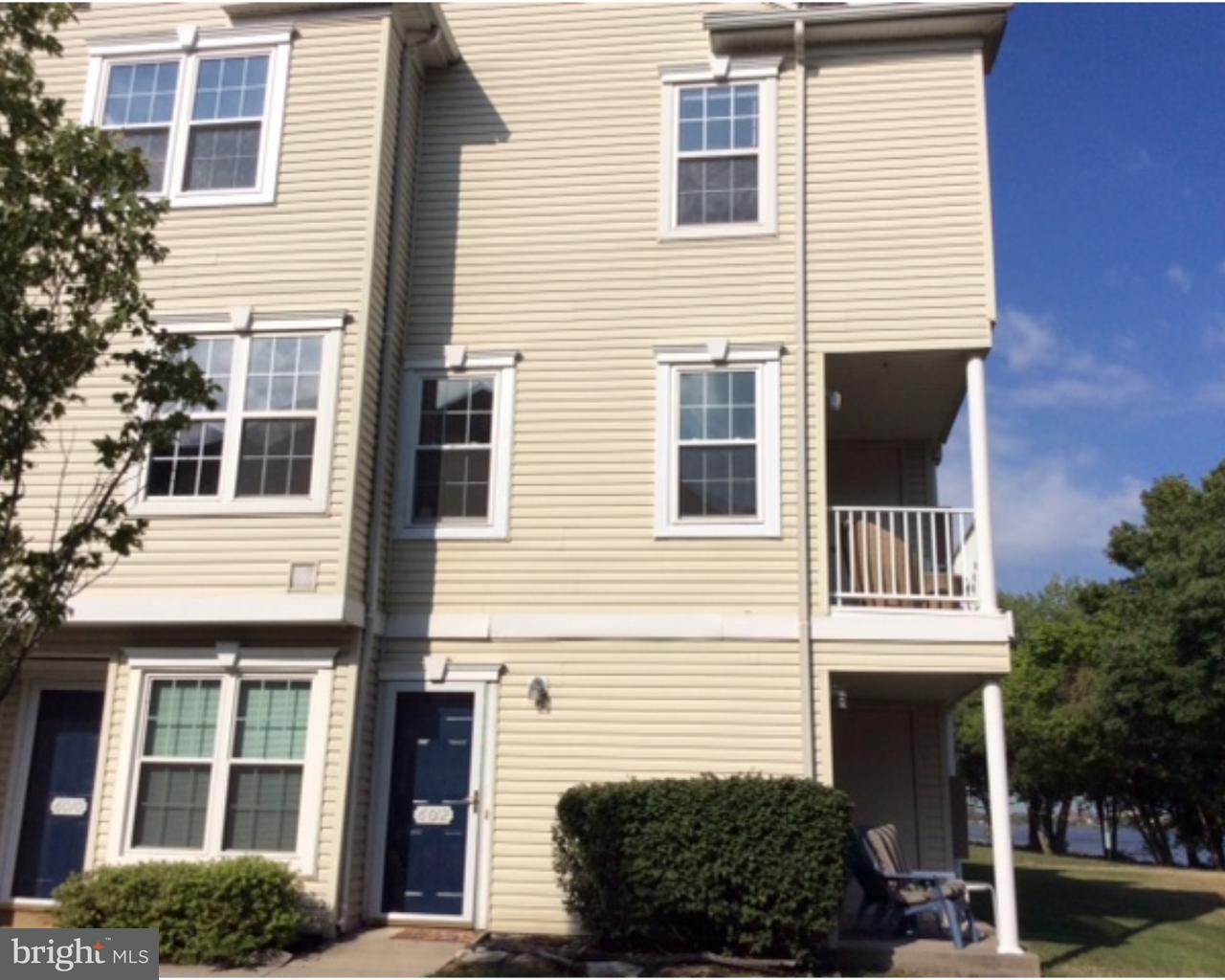 独户住宅 为 出租 在 6010 RIVERFRONT Drive Palmyra, 新泽西州 08065 美国