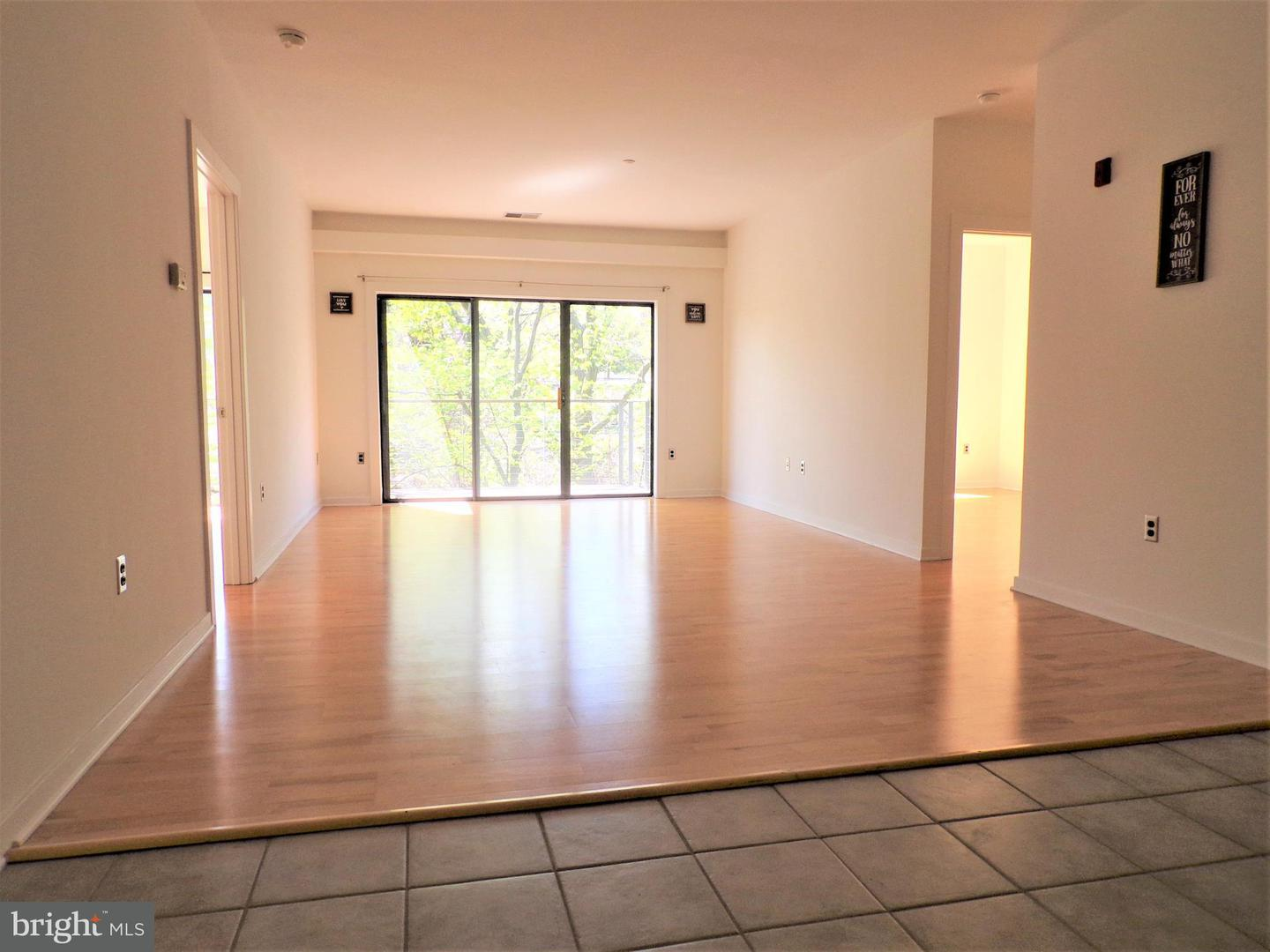 Single Family for Sale at 2007 Clipper Park Rd #317 Baltimore, Maryland 21211 United States