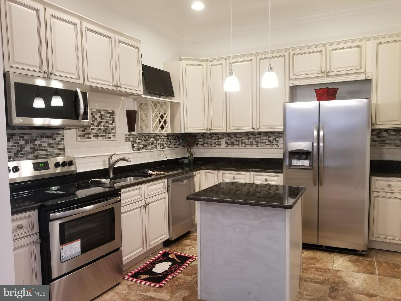 Single Family for Sale at 4012 Penhurst Ave N Baltimore, Maryland 21215 United States