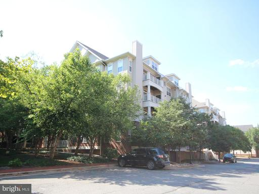 Property for sale at 5116 Donovan Dr #201, Alexandria,  VA 22304