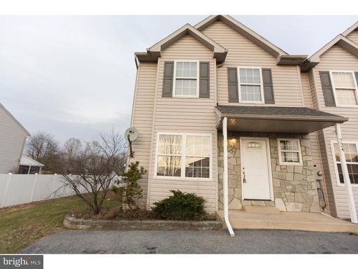 Property for sale at 724 Golden Dr, Blandon,  PA 19510