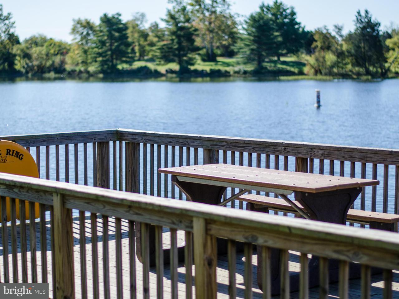 Additional photo for property listing at 15408 Cross Keys Road 15408 Cross Keys Road Haymarket, Virginia 20169 United States