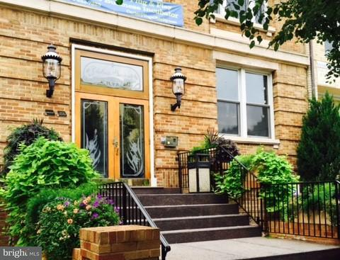 Other Residential for Rent at 1638 R St NW #301 Washington, District Of Columbia 20009 United States