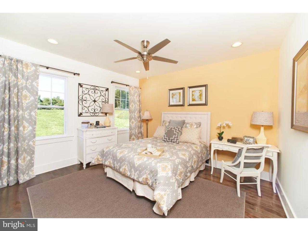 Additional photo for property listing at 133 SPRING OAK DR #00RSD  Malvern, Pennsylvania 19355 Estados Unidos