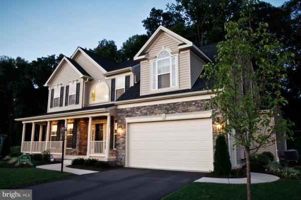 Villa per Vendita alle ore 315 Nottingham Lane 315 Nottingham Lane Queenstown, Maryland 21658 Stati Uniti