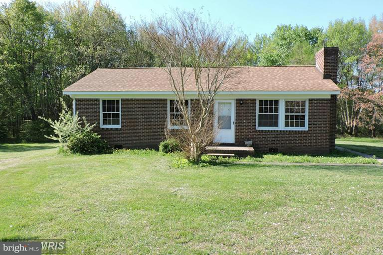 Other Residential for Rent at 1411 Cromwell Rd Catlett, Virginia 20119 United States