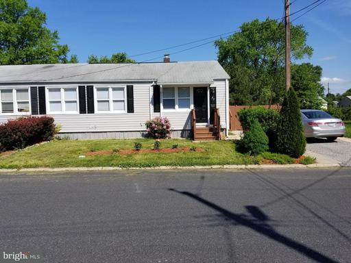 Property for sale at 47 Aberdeen Ave, Aberdeen,  MD 21001
