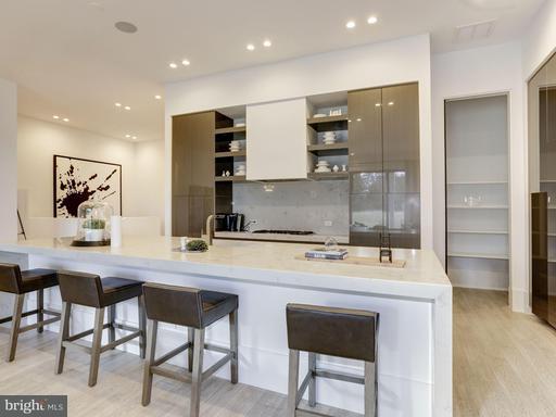 Property for sale at 25833 Sandstone Shelf Pl, Aldie,  VA 20105