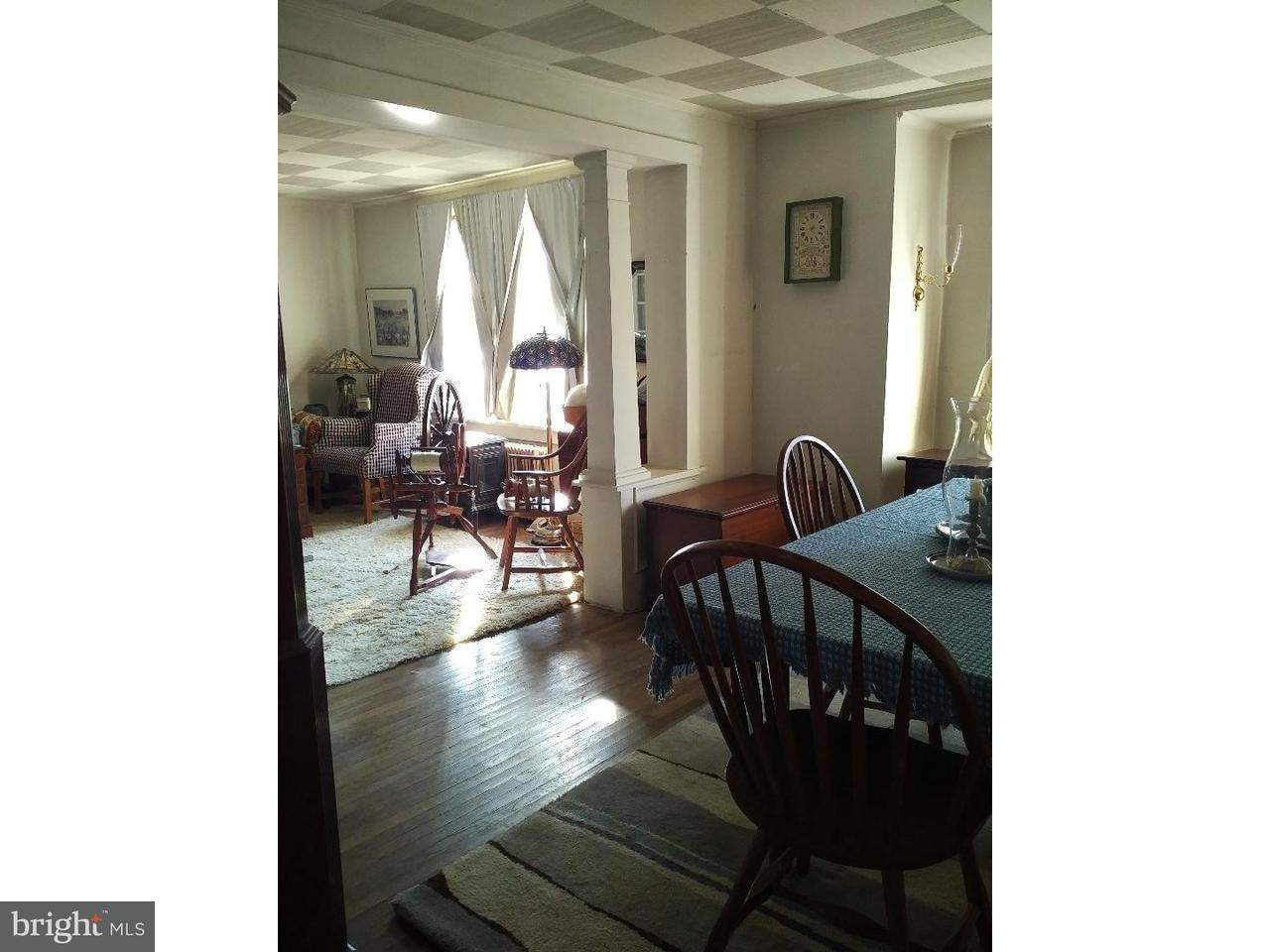 Additional photo for property listing at 149 ROUTE 45  Mannington, Нью-Джерси 08079 Соединенные Штаты