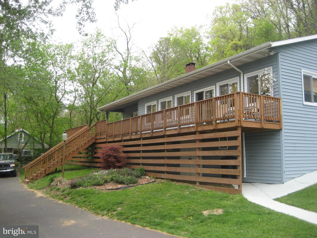 Single Family for Sale at 1503 Springfield Pike Springfield, West Virginia 26763 United States
