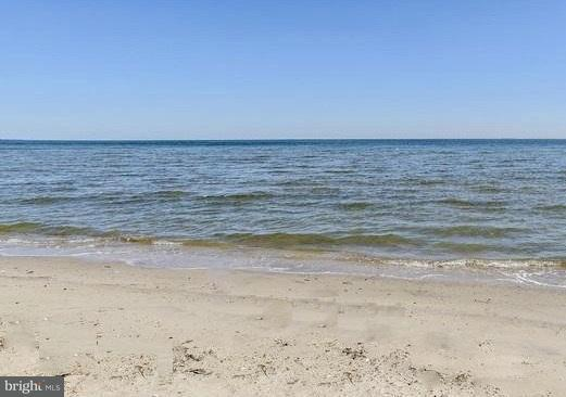 Other Residential for Rent at 8064 Windward Key Dr Chesapeake Beach, Maryland 20732 United States