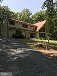 農場 為 出售 在 67 Lake Forest Drive 67 Lake Forest Drive Fredericksburg, 弗吉尼亞州 22406 美國