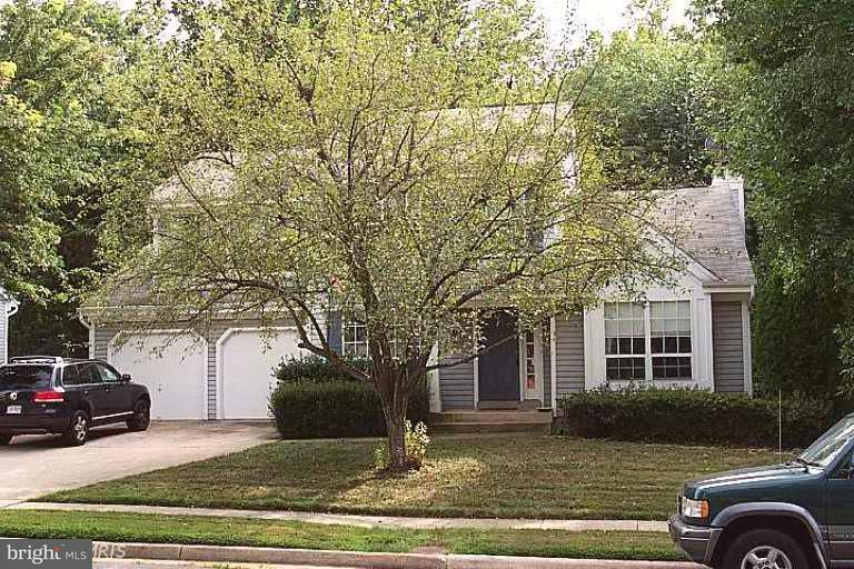 Other Residential for Rent at 2866 Spring Chapel Ct Herndon, Virginia 20171 United States