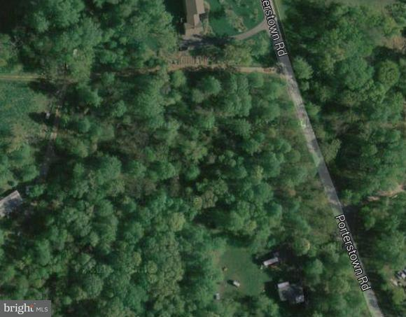 Additional photo for property listing at Porterstown Rd  Keedysville, Maryland 21756 United States