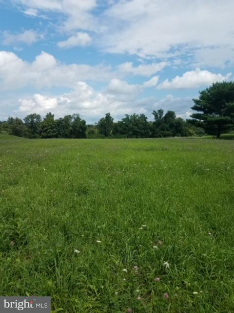 Land for Sale at Peebles Rd Newburg, Pennsylvania 17240 United States