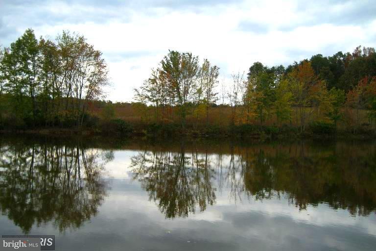 Terrain pour l Vente à 9200 Pine Ridge Drive 9200 Pine Ridge Drive Spotsylvania, Virginia 22551 États-Unis