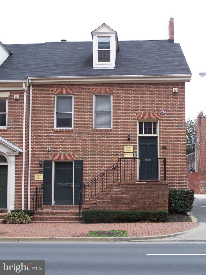 Other Residential for Rent at 109north Henry St Alexandria, Virginia 22314 United States