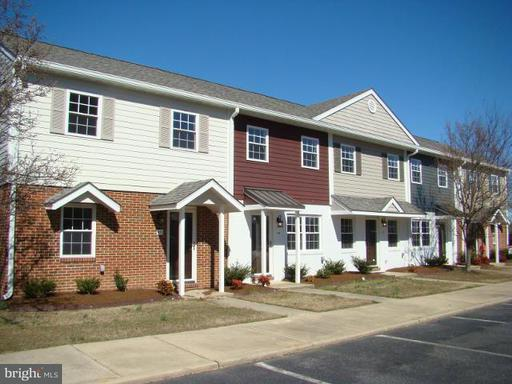 Property for sale at 219 Webb Ln, Saint Michaels,  MD 21663