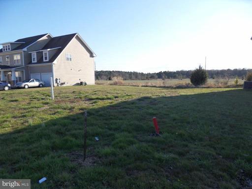 Property for sale at 110 Night Heron Ct, Cambridge,  MD 21613