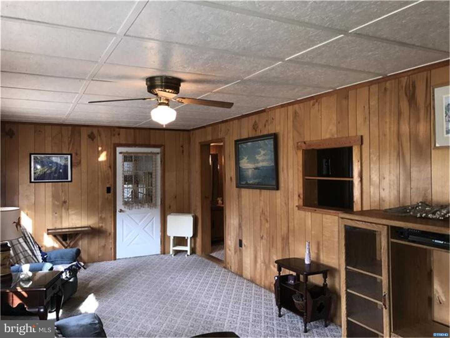 Additional photo for property listing at 30949 POOLE Court  Dagsboro, Delaware 19939 United States
