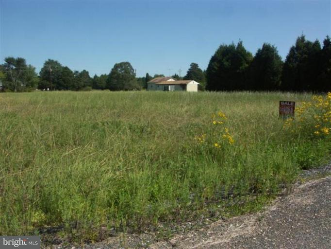 Land for Sale at Fairview Dr Bushwood, Maryland 20618 United States