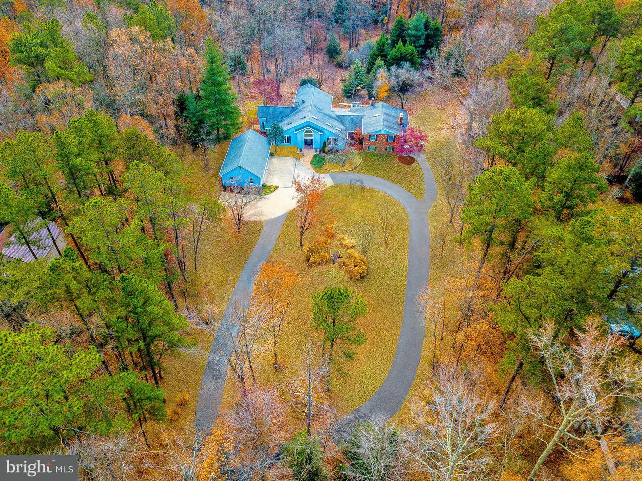 Villa per Vendita alle ore 39249 Saint Thomas Drive 39249 Saint Thomas Drive Mechanicsville, Maryland 20659 Stati Uniti
