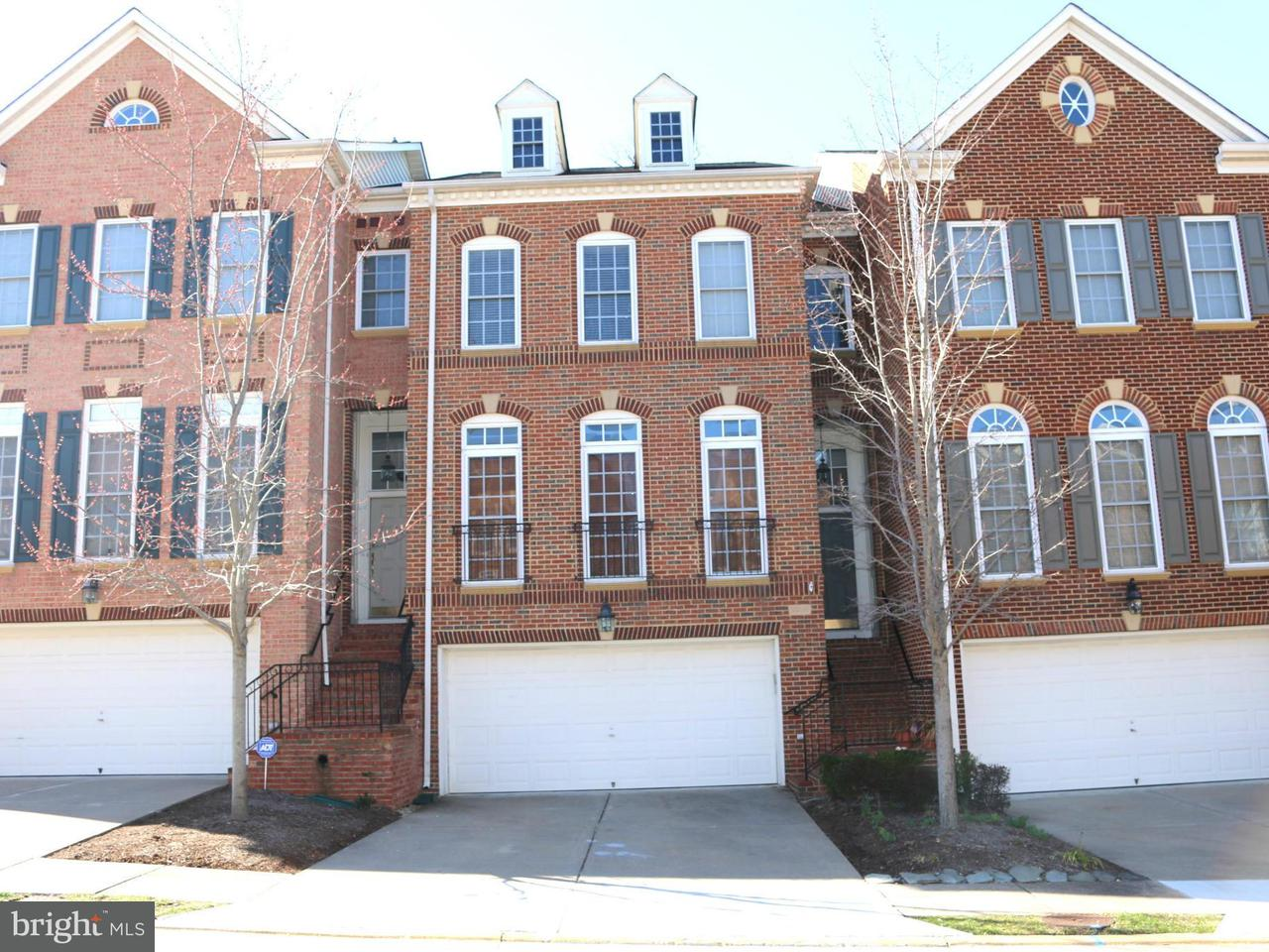 Other Residential for Rent at 9238 Point Replete Dr Other Areas, Virginia 22060 United States