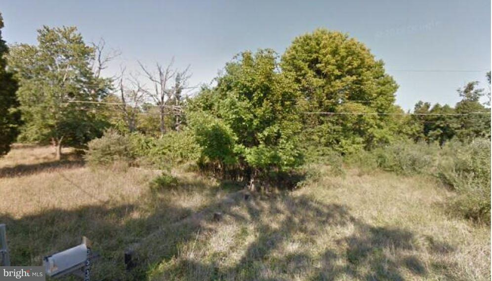 Land for Sale at 3538 Marseilles Drive 3538 Marseilles Drive Oakton, Virginia 22124 United States