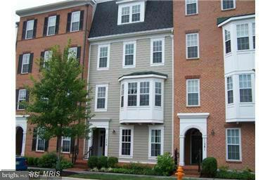 Other Residential for Rent at 11379 Iager Blvd #10 Fulton, Maryland 20759 United States